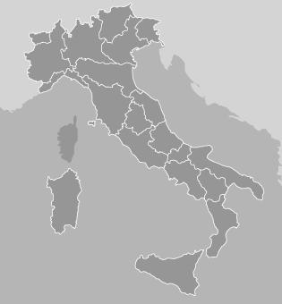 Cartina Mondo Png.Index Of Img