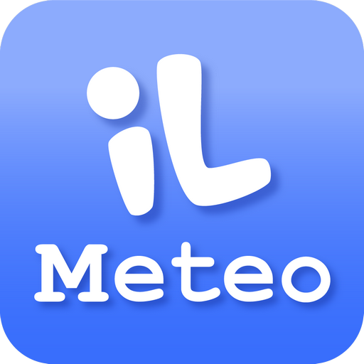 ilMeteo Plus per  iPhone